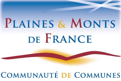 Communauté de Communes Plaines et Monts de France