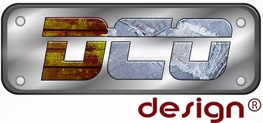 DCO Design