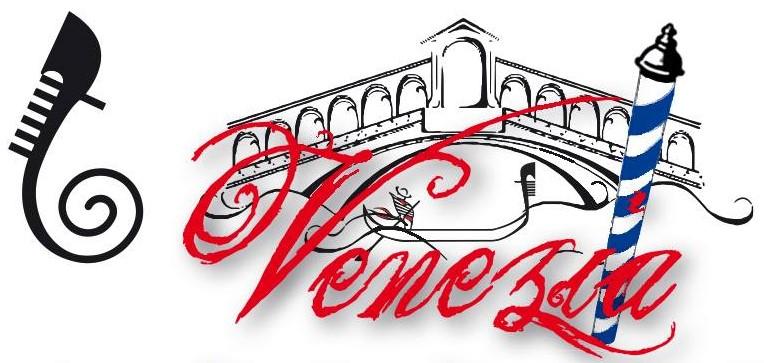 Le Venezia - Restaurant Italien