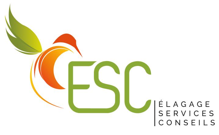 Elagage Services et Conseils