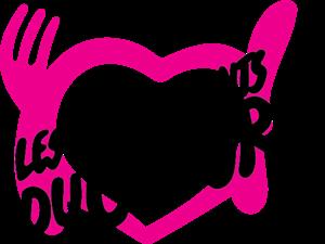 Les Restos du Coeur